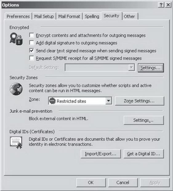 Activclient Software Download For Mac
