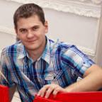 Арсений Шаповалов