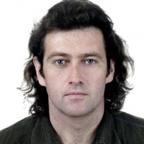 Кирьянов Дмитрий Викторович