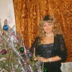 Наталья Гриц