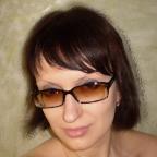 Монахова Ольга