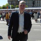Дмитрий Сенькевич
