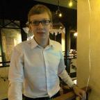 Алексей Шкуренков