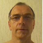 Михаил Черноусов