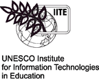 Институт ЮНЕСКО по информационным технологиям в образовании