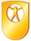 Разработка приложений для Windows 8