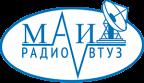 Радиовтуз МАИ