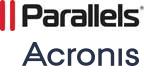 Академия Parallels-Acronis