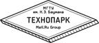 Технопарк Mail.ru Group
