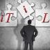 ITIL. IT Service Management по стандартам V.3.1