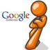 Основы работы с Google AdWords