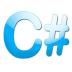 Программирование на языке С#: разработка консольных приложений
