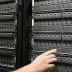 Вычислительное дело и кластерные системы