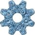 Язык UML 2 в анализе и проектировании программных систем и бизнес-процессов