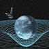 Геометрический взгляд на специальную теорию относительности