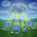 Введение в облачные вычисления