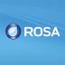 Операционная система ROSA
