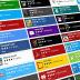 Пользовательский интерфейс приложений для Windows 8, созданных с использованием HTML, CSS и JavaScript
