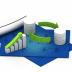 Базы данных: модели, разработка, реализация