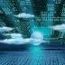 Теория информационных технологий и систем