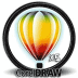 Работа в CorelDRAW X5