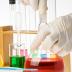 Гипермедиа в общеобразовательном курсе химии