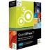 Введение в QuarkXpress 7