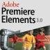Введение в Adobe Premiere Elements 3