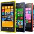 Введение в разработку для Windows Phone