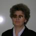 Лилия Катаева
