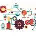 Разработка корпоративных систем