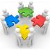 Организация, нормирование и оплата труда на предприятии