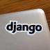 Введение в Django