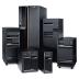 Архитектурные решения на базе аппаратных платформ IBM