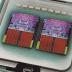 Многоядерные процессоры
