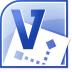 Разработка схем и диаграмм в Microsoft Visio 2010
