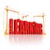 Проектно–организованное обучение в высшем техническом образовании