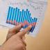 Анализ и диагностика производственной деятельности предприятий