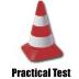 Введение в практическое тестирование