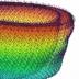 Введение в математические модели механики сплошных сред