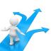 Теория и методы разработки управленческих решений