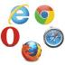 Введение в стандарты Web