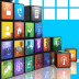 Разработка Windows Store приложений на HTML/JavaScript