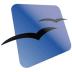 Основы работы в OpenOffice