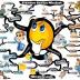 Эффективная обработка информации (Mind mapping)