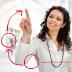 Практика процессного управления на свободном программном обеспечении