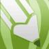 Основы работы в CorelDRAW X4