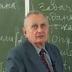 Абрамов Александр Александрович