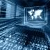 Решения Microsoft для виртуализации ИТ-инфраструктуры предприятий