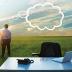Облачные технологии управления малым и средним бизнесом